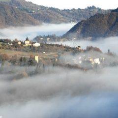 Ecoturismo nelle Colline Modenesi e Bolognesi – Emilia Romagna