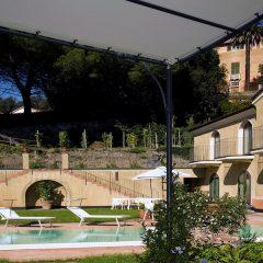 Villa Agnese – Liguria