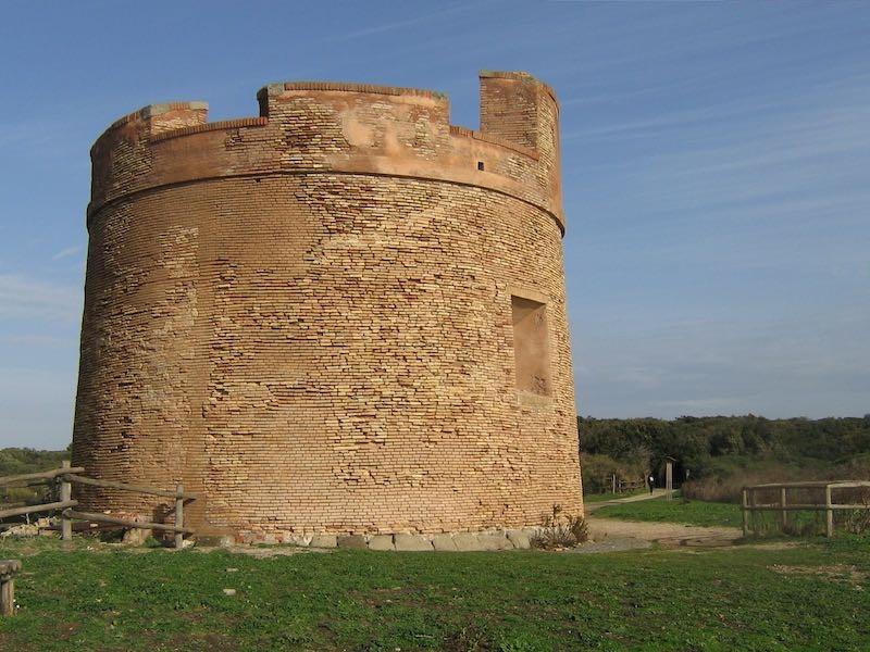 Ecoturismo tra Roma e Latina (parte uno) – Lazio