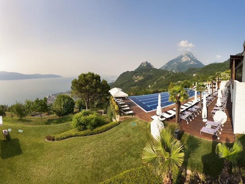 Lefay Resort & SPA Lago di Garda – Lombardia