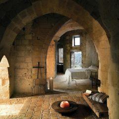 Le Grotte della Civita a Matera – Basilicata