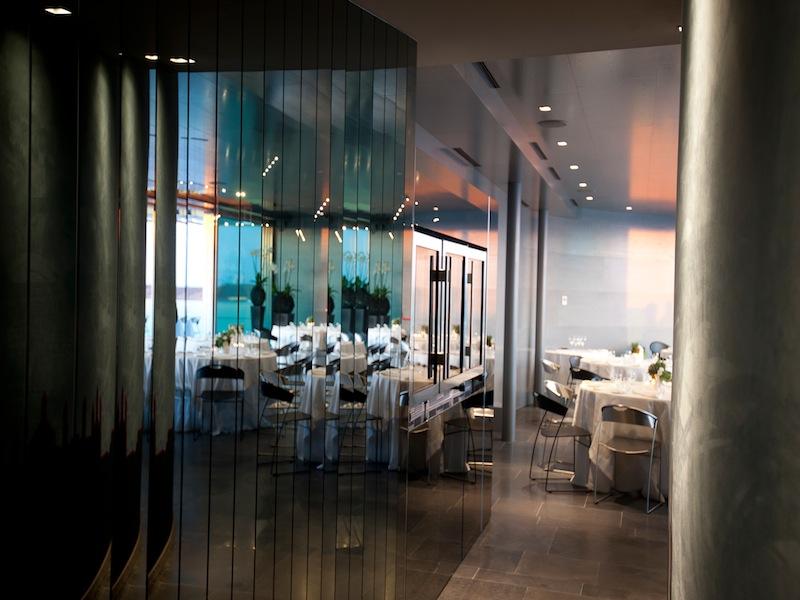 Hotel Continental Cremona – Lombardia