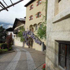 Itinerario tra Bolzano e Merano – Trentino Alto Adige