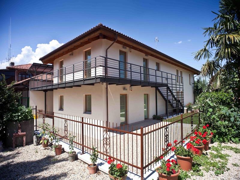 CasaVischi – Piemonte