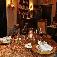 Palazzo Tornielli – Piemonte