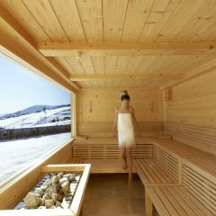 ClimaHotel®Gitschberg – Trentino Alto Adige