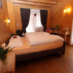 Bio Hotel Villa Cecilia – Lombardia