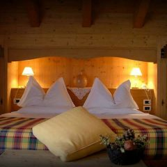 Ca' del Bosco Hotel – Veneto