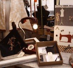 Il Design esclusivo nasce in discarica – Lombardia