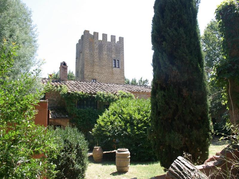 Fattoria Lara – Umbria