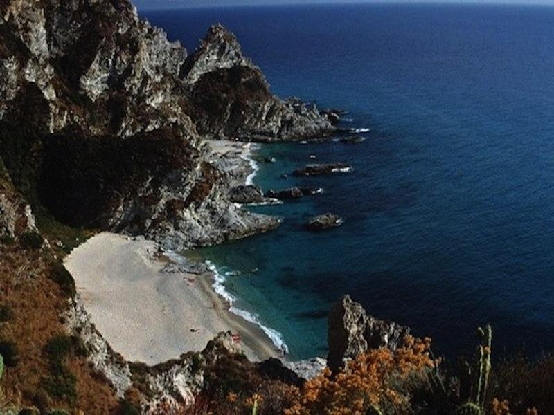 Villaggio Residence Tramonto – Calabria