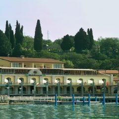 Hotel Lovere Resort & Spa – Lombardia