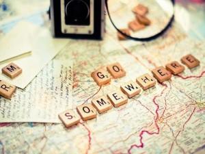 Prepara il tuo viaggio scambiando guide e mappe – Lombardia