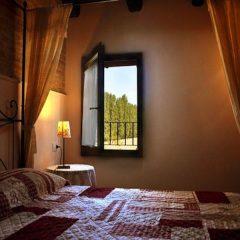 Il Borgo di Via Chiesa – Emilia Romagna