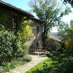 La Ginestra – Umbria