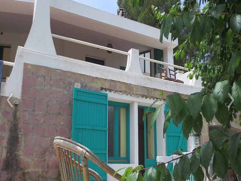 Hostel House – Sardegna