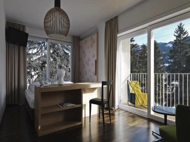 Park Hotel Azalea – Trentino Alto Adige