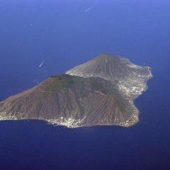 La Locanda del Postino – Sicilia