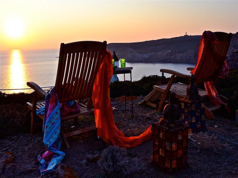 Poecylia Resort – Sardegna
