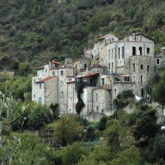 Torri Superiore – Liguria