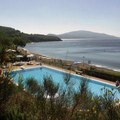 Hotel Capo Sud – Toscana