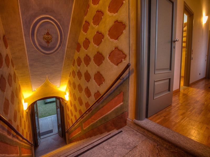 Locanda dell'Arte – Piemonte