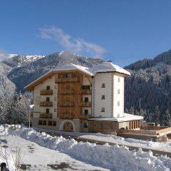 Hotel Carpe Diem – Trentino Alto Adige