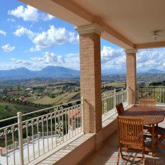 Incantea Resort – Abruzzo