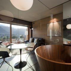 Hotel Milano Alpen Resort – Lombardia