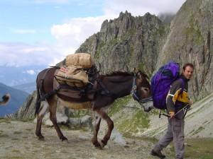 Valpelline – Valle d'Aosta