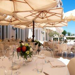 Select Hotel Collection – Emilia Romagna