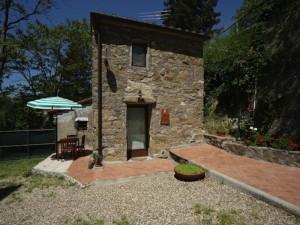 Agriturismo Corboli – Toscana