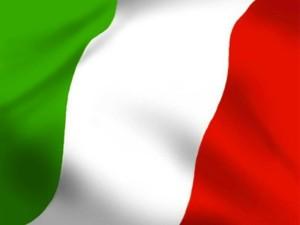 Economia verde in Italia