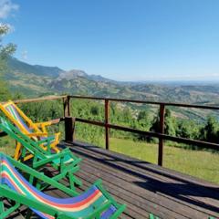 Agriturismo Laperegina – Abruzzo