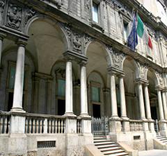Una Milano da Bio
