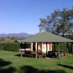 Yuptala – Toscana