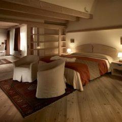 Castelir Suite Hotel – Eco Convenzione