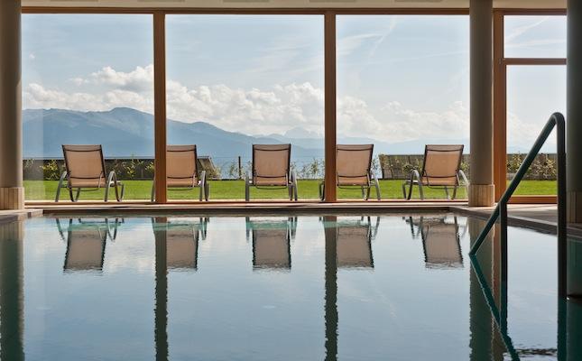ClimaHotel® Gitschberg - Trentino Alto Adige