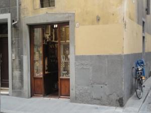 Firenze eco e modaiola – Toscana