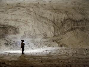Itinerari sotterranei Seconda parte