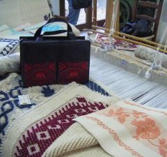 Ecoturismo in Marmilla (parte due) – Sardegna