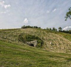 Murisengo – Piemonte
