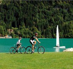 Dolomiti di Brenta e Paganella – Trentino Alto Adige