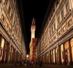 Eco-weekend a Firenze – Toscana