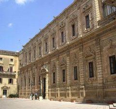 Ecoturismo a Lecce – Puglia