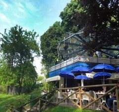 Ecoturismo a Milano – Lombardia