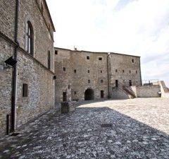 San Leo – Emilia Romagna