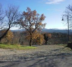 Bicicletta, wellness ed enogastronomia sul Carso triestino – Friuli Venezia Giulia
