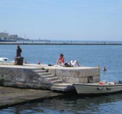 Ecoturismo a Trieste – Friuli Venezia Giulia