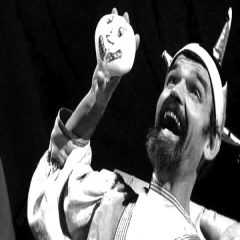 IT Festival: la festa del teatro indipendente